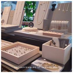 Ausstellung 'Hochzeitsmesse Aschaffenburg' 2020