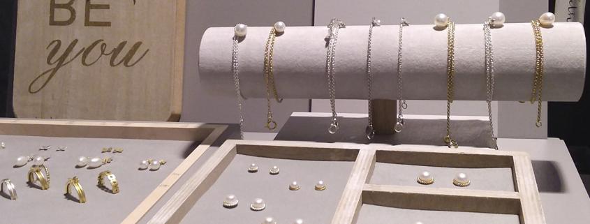 Ausstellung 'Hanauer Hochzeitsmesse' 2020