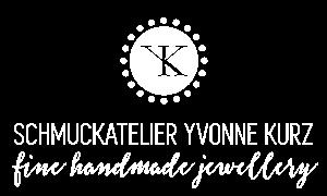 Yvonne Kurz - Schmuckatelier